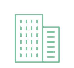 110 000 m² DE BARDAGE POSÉ