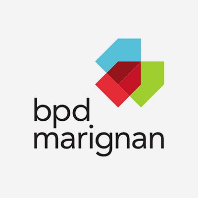 BPD Marignan