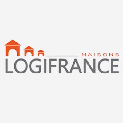 Logifrance