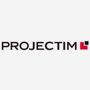 Projectim